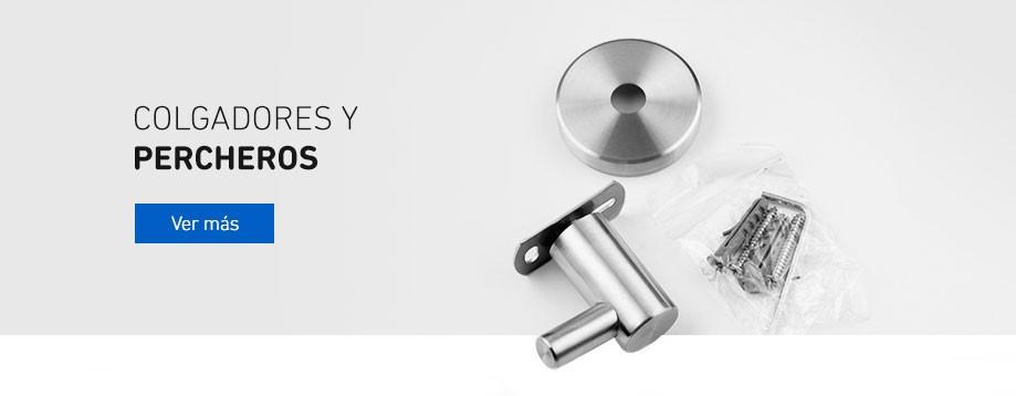accesorios-product-mediano
